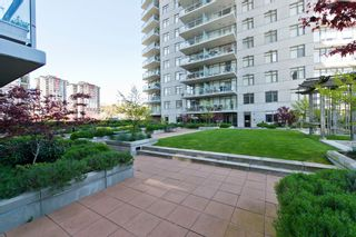 "Photo 15: # 3305 892 CARNARVON ST in New Westminster: Downtown NW Condo for sale in ""AZURE 2"" : MLS®# V1041059"
