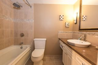 Photo 8: 107 466 E EIGHTH Avenue in New Westminster: Sapperton Condo for sale : MLS®# R2112299