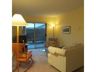 Photo 4: # D104 40160 WILLOW CR in Squamish: Garibaldi Estates Condo for sale : MLS®# V1100955