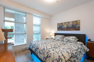 """Photo 17: 202 3606 ALDERCREST Drive in North Vancouver: Roche Point Condo for sale in """"Destiny 1 at Raven Woods"""" : MLS®# R2560057"""