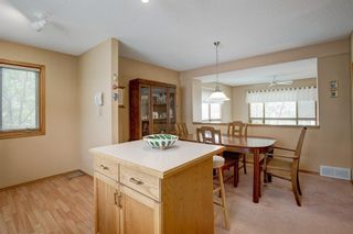 Photo 13: 101 Glenbrook Villas SW in Calgary: Glenbrook Row/Townhouse for sale : MLS®# A1141903