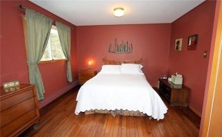 Photo 11: 2285 Regional Road 13 in Brock: Rural Brock House (Bungalow-Raised) for sale : MLS®# N4213812