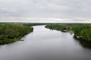 Photo 34: 29 Village Crescent in Lac Du Bonnet RM: House for sale : MLS®# 202119640