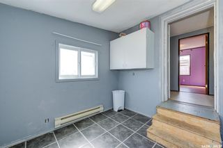 Photo 20: 113 5A Street South in Wakaw: Residential for sale : MLS®# SK854331
