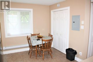Photo 26: 154 Mallow Drive in Paradise: House for sale : MLS®# 1233081