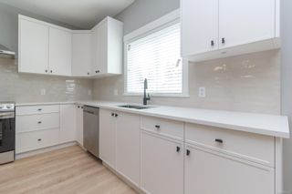 Photo 17: 1200 Smokehouse Cres in : La Happy Valley House for sale (Langford)  : MLS®# 853961