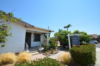 Photo 24: UNIVERSITY HEIGHTS House for sale : 2 bedrooms : 2892 Collier Ave in San Diego