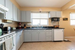 Photo 10: 59 Morris Drive in Saskatoon: Massey Place Residential for sale : MLS®# SK851998