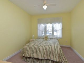 Photo 12: 937 Greenwood Crescent: Shelburne House (Bungalow) for sale : MLS®# X4038111