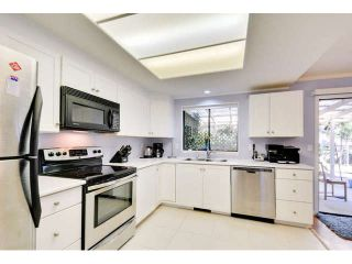 """Photo 6: 10190 158TH Street in Surrey: Guildford House for sale in """"SOMERSET"""" (North Surrey)  : MLS®# F1447532"""