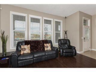 Photo 5: 928 EVANSTON Drive NW in Calgary: Evanston House for sale : MLS®# C4034736