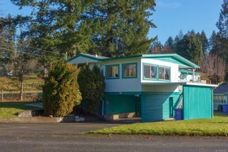 Photo 24: 1105 Bourban Rd in : ML Mill Bay Manufactured Home for sale (Malahat & Area)  : MLS®# 863983
