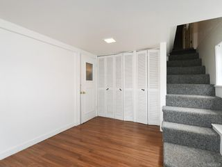 Photo 12: 388 King George Terr in Oak Bay: OB Gonzales House for sale : MLS®# 841032