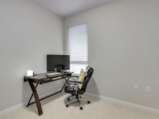 Photo 16: 408 2663 LIBRARY Lane in North Vancouver: Lynn Valley Condo for sale : MLS®# R2563738