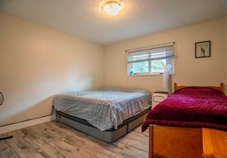 Photo 19: 32173 MOUAT Drive in Abbotsford: Abbotsford West House for sale : MLS®# R2622139