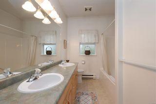 Photo 15: 4146 Cedar Hill Rd in : SE Mt Doug House for sale (Saanich East)  : MLS®# 871095