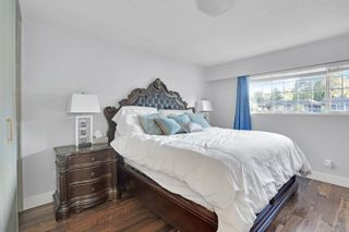 Photo 19: 3508 W 24TH Avenue in Vancouver: Dunbar House for sale (Vancouver West)  : MLS®# R2623539