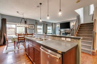 Photo 4: 104 Copperfield Crescent SE in Calgary: Copperfield Detached for sale : MLS®# A1110254