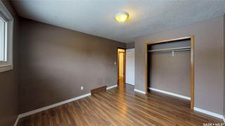 Photo 15: 968 Rae Street in Regina: Washington Park Residential for sale : MLS®# SK873596