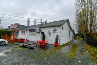 Photo 47: 1680 Croation Rd in : CR Campbell River West Mixed Use for sale (Campbell River)  : MLS®# 873892