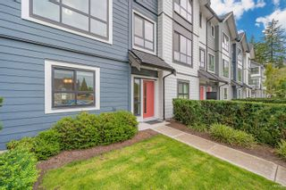 """Photo 30: 5 16760 25 Avenue in Surrey: Grandview Surrey Townhouse for sale in """"Hudson"""" (South Surrey White Rock)  : MLS®# R2615603"""