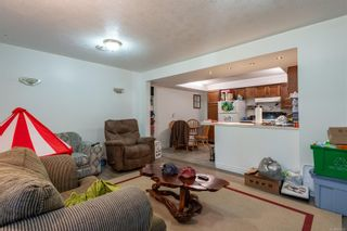 Photo 34: 861 Homewood Rd in : CR Campbell River Central House for sale (Campbell River)  : MLS®# 883162