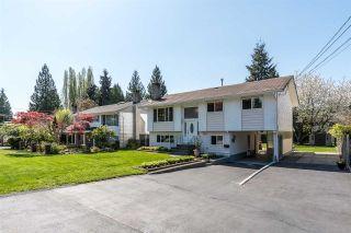 Photo 3: 3479 EDINBURGH Street in Port Coquitlam: Glenwood PQ House for sale : MLS®# R2569576