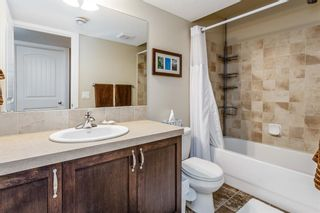 Photo 32: 2485 RAVENSWOOD View SE: Airdrie Detached for sale : MLS®# C4305172
