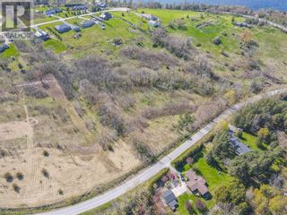 Photo 18: LOT 8 SULLY Road in Hamilton Twp: Vacant Land for sale : MLS®# 40139362