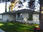 Property Photo: 2905 Caminito Niquel in San Diego