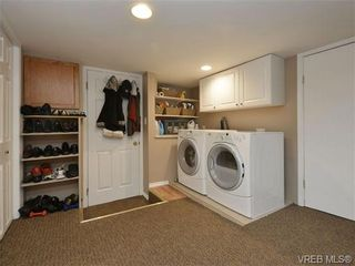 Photo 18: 2324 Evelyn Hts in VICTORIA: VR Hospital House for sale (View Royal)  : MLS®# 713463