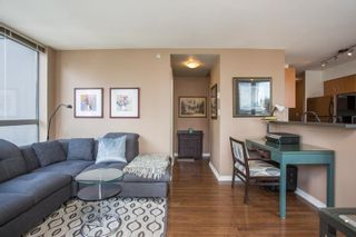 """Photo 17: 908 1295 RICHARDS Street in Vancouver: Downtown VW Condo for sale in """"The Oscar"""" (Vancouver West)  : MLS®# R2589790"""