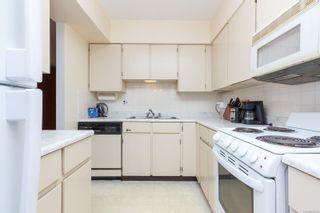 Photo 13: 207 250 Douglas St in : Vi James Bay Condo for sale (Victoria)  : MLS®# 872538