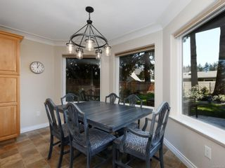 Photo 6: 747 Haliburton Rd in : SE Cordova Bay House for sale (Saanich East)  : MLS®# 872726