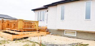 Photo 17: 23 Water Ridge Path in Winnipeg: Single Family Detached for sale (4L)  : MLS®# 1906039
