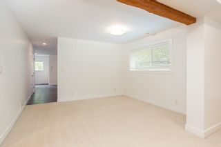 Photo 27: 2425 W 13TH Avenue in Vancouver: Kitsilano House for sale (Vancouver West)  : MLS®# R2584284
