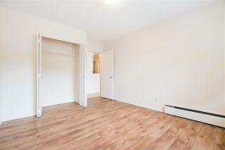 """Photo 11: 204 610 THIRD Avenue in New Westminster: Uptown NW Condo for sale in """"JAE MAR COURT"""" : MLS®# R2576817"""
