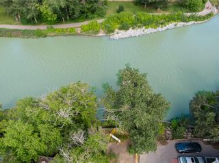 Photo 8: 101C 24 Avenue SW in Calgary: Mission Land for sale : MLS®# C4281794
