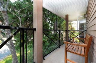 Photo 8: 204 2326 Harbour Rd in : Si Sidney North-East Condo for sale (Sidney)  : MLS®# 880200