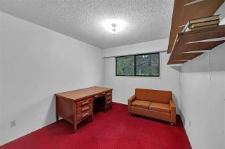 Photo 9: 4226 244 Street in Langley: Salmon River House for sale : MLS®# R2439818