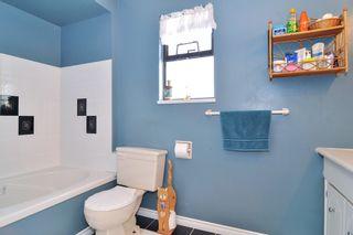 "Photo 12: 9275 214B Street in Langley: Walnut Grove House for sale in ""Walnut Grove"" : MLS®# R2534959"