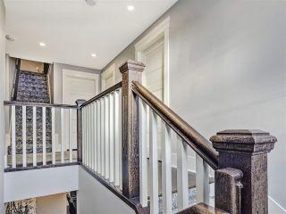 Photo 17: 11313 127 Street NW in Edmonton: Zone 07 House for sale : MLS®# E4226985