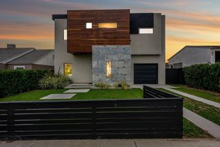 Photo 62: PACIFIC BEACH House for sale : 4 bedrooms : 4056 Haines St in San Diego