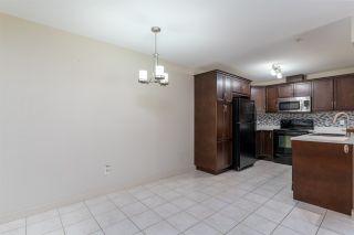 Photo 7: 143 11505 ELLERSLIE Road in Edmonton: Zone 55 Condo for sale : MLS®# E4231041