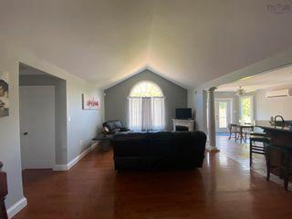 Photo 8: 2177 Angell Street in Westville: 107-Trenton,Westville,Pictou Residential for sale (Northern Region)  : MLS®# 202120429