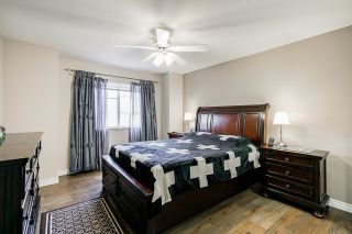 """Photo 25: 6 12711 64 Avenue in Surrey: West Newton Townhouse for sale in """"Palette on the Park"""" : MLS®# R2600668"""