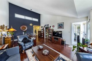 """Photo 8: 304 15255 18 Avenue in Surrey: King George Corridor Condo for sale in """"The Courtyards"""" (South Surrey White Rock)  : MLS®# R2574709"""