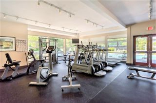 """Photo 30: 2107 651 NOOTKA Way in Port Moody: Port Moody Centre Condo for sale in """"SAHALEE"""" : MLS®# R2555141"""
