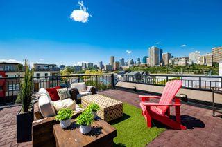 Photo 1: 9623 99A Street in Edmonton: Zone 15 House for sale : MLS®# E4255152