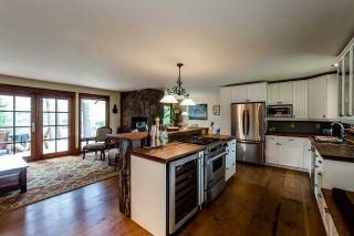 "Photo 6: 40218 KINTYRE Drive in Squamish: Garibaldi Highlands House for sale in ""GARIBALDI HIGHLANDS, KINTYRE BENCH"" : MLS®# R2081825"